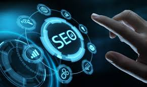 What is an SEO Agency and how can they help?